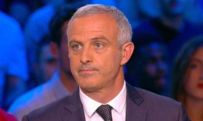 """Roche: """"Neymar, il a déjà beaucoup de place dans le vestiaire du PSG"""""""