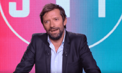 """Un Cazarre mordant analyse la saison du PSG """"C'est marrant, cette irrésistible besoin de passer pour des cons..."""""""