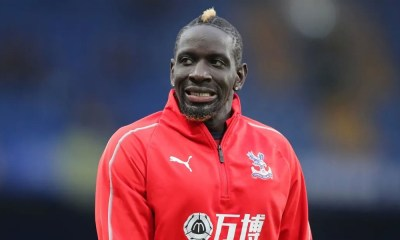 PFC ou PSG ? Mamadou Sakho ne peut choisir...