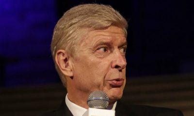 Mercato - Wenger a refusé de venir au PSG à cause d'Antero Henrique, selon Sport Bild