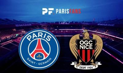 PSG/Nice - Présentation de l'adversaire : des Niçois plutôt dans une bonne dynamique