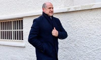 RMC Sport explique la fin de l'équipe réserve du PSG, qui voulait pouvoir la faire monter en Ligue 2