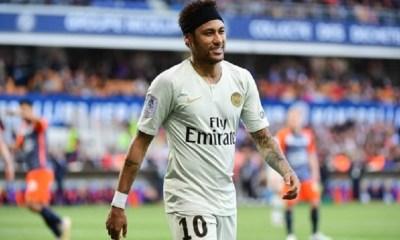 Une instruction ouverte mais pas encore de sanction pour Neymar ce jeudi, selon Le Parisien