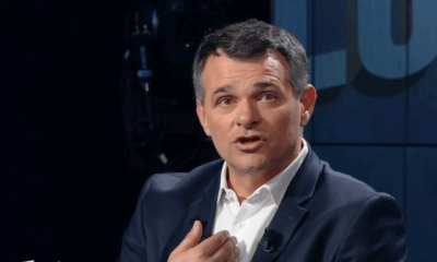 "Willy Sagnol ""ne comprends pas la sanction"" envers Neymar"