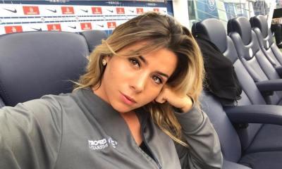 Isabela Pagliari confirme les envies d'ailleurs de Neymar et explique pourquoi le Brésilien souhaite partir