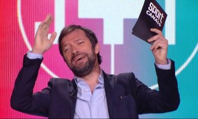 """Cazarre: Leonardo """"comme tout bon blaireau qui se respecte,j'ai accueilli son retour comme celui de Drogba à l'OM…"""""""