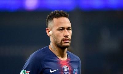 Le CIES explique que la valeur de Neymar s'est littéralement effondrée sur les derniers mois