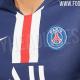 Le maillot domicile du PSG pour la saison 2019-2020 dévoilé par Footy Headlines