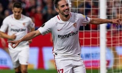Mercato - Sarabia et Herrera officiellement annoncés par le PSG lundi, les visites médicales sont déjà faites précise RMC Sport