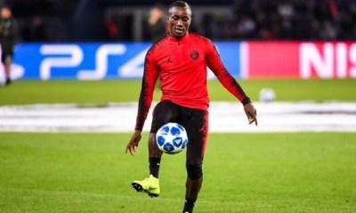 Moussa Diaby, visite médicale confirmée pour signer au Bayer Leverkusen