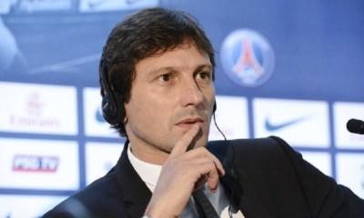 Neymar, Mbappé, le remplacement de Thiago Silva et Tuchel très surveillé, les dossiers de Leonardo expliqué par Le Parisien