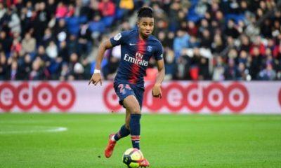 Nkunku quitte officiellement le PSG et signe au RB Leipzig