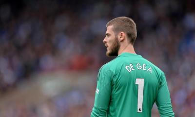 Mercato - De Gea, un temps annoncé au PSG, pourrait prolonger à Manchester United selon The Telegraph
