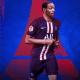 """Diallo """"Rejoindre aujourd'hui le PSG est un pas supplémentaire important dans ma carrière"""""""