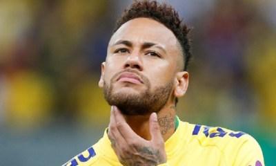 Le Parisien et RMC Sport reviennent sur l'entretien entre Neymar et Leonardo