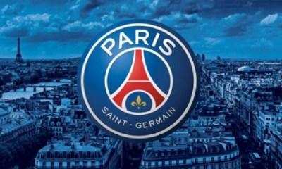 QTA pourrait redevenir un sponsor du PSG, selon L'Equipe