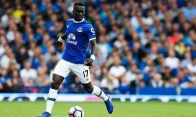 Mercato - Gueye a passé sa visite médicale, son transfert annoncé ce mardi par le PSG selon Le Parisien