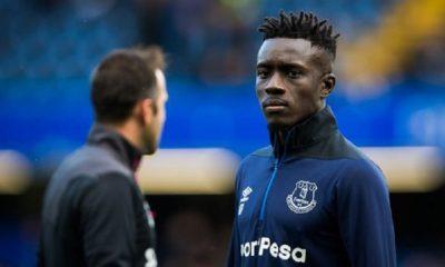 Mercato - Gueye va passer sa visite médicale pour signer au PSG dimanche ou lundi, selon RMC Sport
