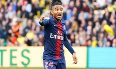 Mercato - L'Equipe donne les chiffres du transfert de Nkunku au RB Leipzig
