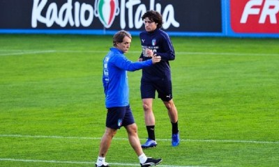 Mercato - Leonardo a contacté l'agent de Tonali, qui coûte environ 25 millions d'euros, selon RMC Sport