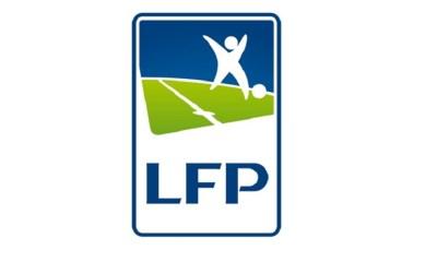 Ligue 1 - Un chant rennais homophobe à l'encontre du PSG va être jugé par la LFP, indique Le Parisien