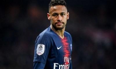 Mercato - Neymar, le PSG et le Barça sont d'accord sur le montant mais il reste des points à régler ce mercredi selon Le Parisien
