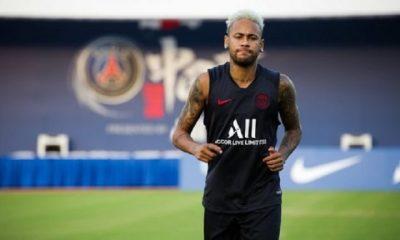 Mercato - Neymar, le PSG et se Barça se dirigent vers une grosse somme et un ou deux joueurs selon L'Equipe