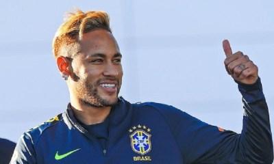 Mercato - Neymar, pas encore d'accord entre le PSG et le Barça mais la presse catalane est optimiste