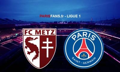Metz/PSG - Les notes des Parisiens : Gueye, Verratti et Thiago Silva essentiels dans une victoire peu brillante