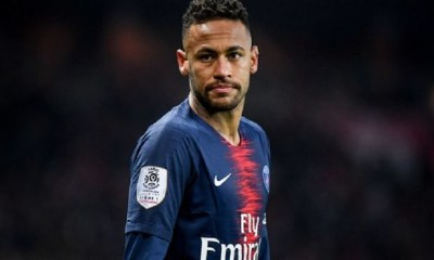 """Mercato - Le négociation pour Neymar continue, le Barça se voit """"en position de force"""" selon Le Parisien"""