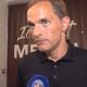 """Metz/PSG - Tuchel """"Nous sommes resté concentrés, l'équipe a réalisé une belle performance"""""""