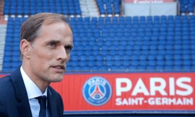 Metz/PSG - Disponibilités et équipe possible du club de la capitale