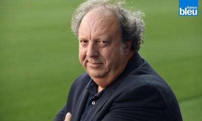"""Bitton """"Le PSG, son niveau de jeu pour l'instant c'est le grand vide...C'est inquiétant"""""""