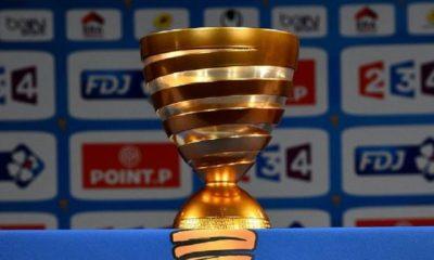 La LFP annonce la suspension de la Coupe de la Ligue à l'issue de la saison 2019-2020 !