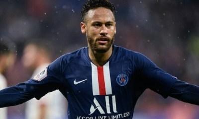 """Ferré """"On ne peut s'empêcher d'avoir la faiblesse de penser que Neymar mérite une seconde chance"""""""