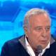 """Hechter """"Le maillot third du PSG ? Si je suis supporter, je ne l'achèterai pas alors que le premier, oui"""""""