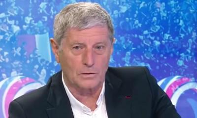 """Larqué """"Le PSG jouera toujours avec des latéraux qui ne sont pas au niveau"""""""