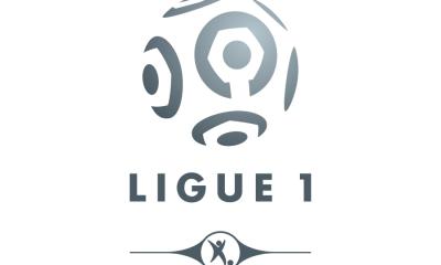 Ligue 1 - Le programme de la 8e journée, le PSG à Bordeaux avant d'aller en Turquie