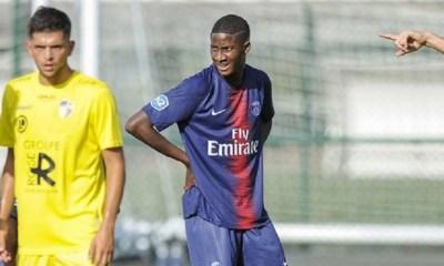 Sissako et Bernadou n'ont pas réussi à quitter le PSG cet été, ils font le point auprès du Parisien