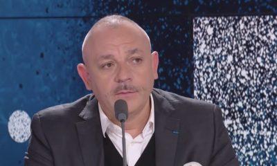 """Hermel: """"J'ai entendu qu'en France beaucoup de spécialistes estimaient que Navas n'était pas un top gardien..."""""""