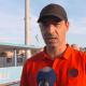 """OM/PSG - Echouafni """"C'était important de venir gagner à Marseille"""""""