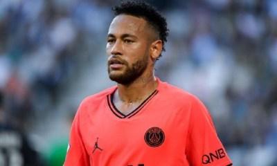 Mercato - Le Barça a de gros doutes sur l'intérêt d'un recrutement de Neymar, annonce Mundo Deportivo