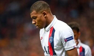 Mercato - Mbappé pourrait quitter le PSG à cause de tensions avec Tuchel, AS lance le rêve