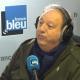 """Bitton prend la """"défense"""" de Thomas Tuchel face aux blessures du PSG"""