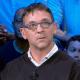 """Colleter critique le comportement de Neymar en Ligue 1 """"il choisit ses matchs"""""""