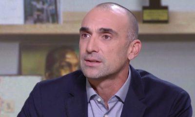 """Alonzo ne comprend pas le choix de Kouassi de quitter le PSG """"un risque un peu insensé"""""""