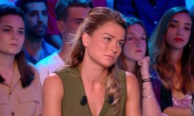 """Boulleau souligne que le PSG """"doit mieux faire collectivement"""" qu'à Angers"""