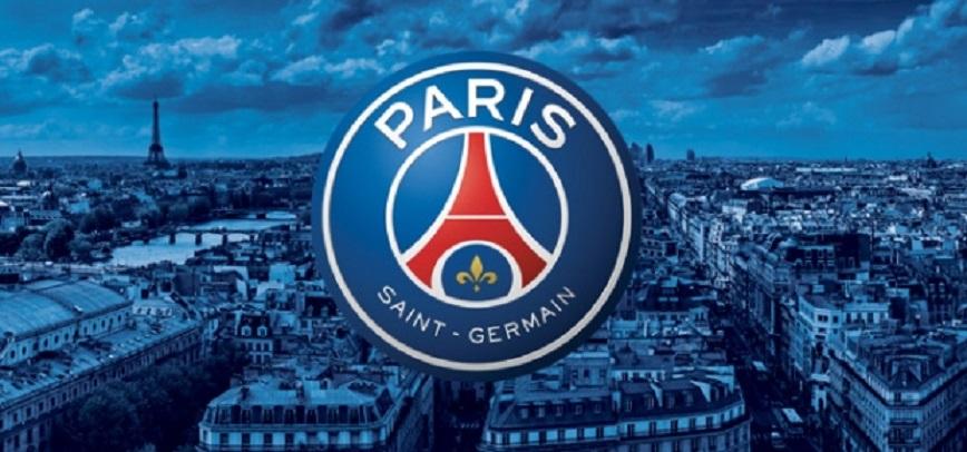 Le programme complet des joueurs du PSG pendant la trêve internationale de novembre : Sénégal, Cameroun et France ce dimanche