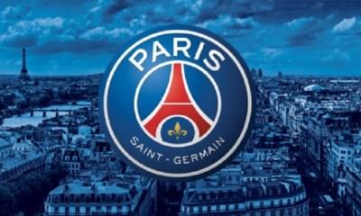 Le programme complet des joueurs du PSG pendant la trêve internationale de novembre
