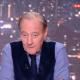 """Martel """"Le PSG fait partie des favoris et peut gagner la Ligue des Champions"""""""